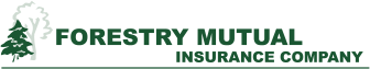 Forestry Mutual Insurance company