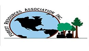 Forest-Resource-Association-300x175